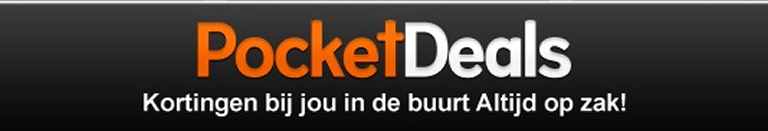 pocketdeals logo.png